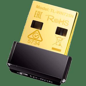 Adaptador Wi-Fi USB Bom e Barato