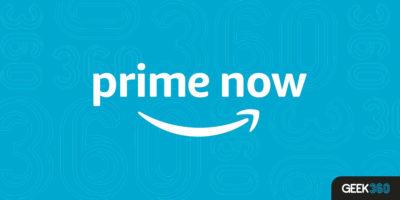Amazon Prime Vale a Pena?