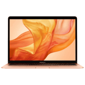 Apple Macbook Air 13 MVFM2