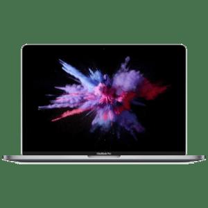 Apple Macbook Pro MUHN2