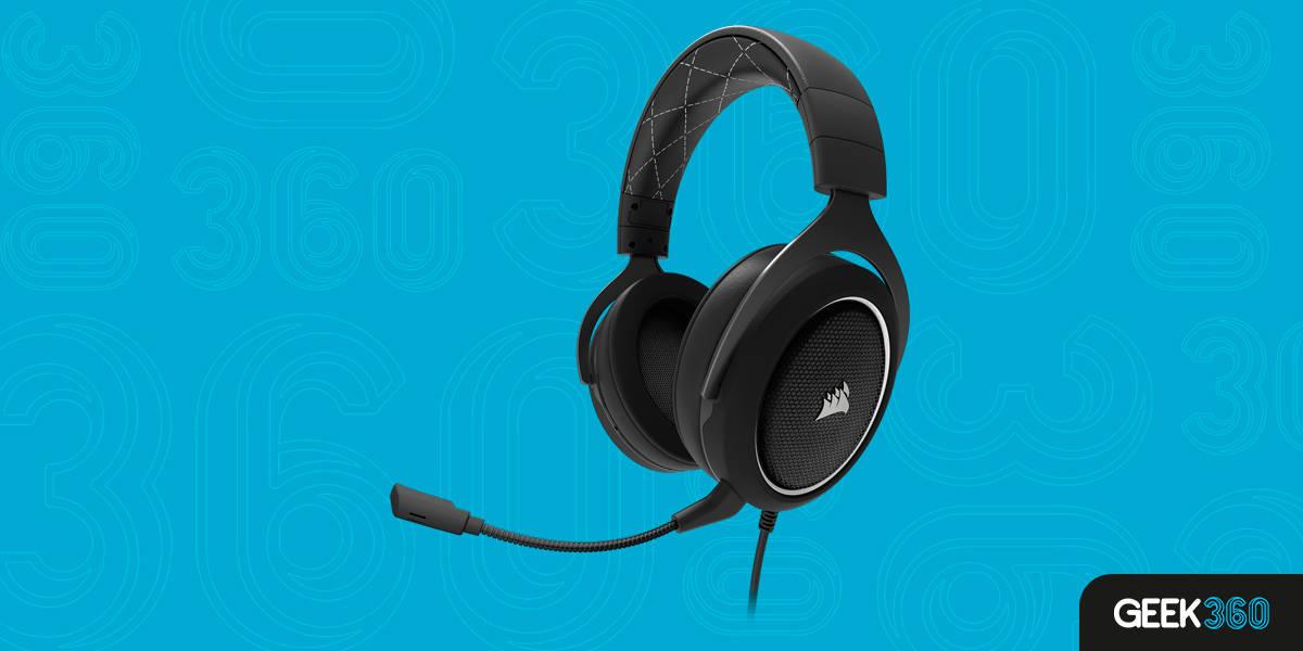 Melhor Headset para PS4 Custo Benefício