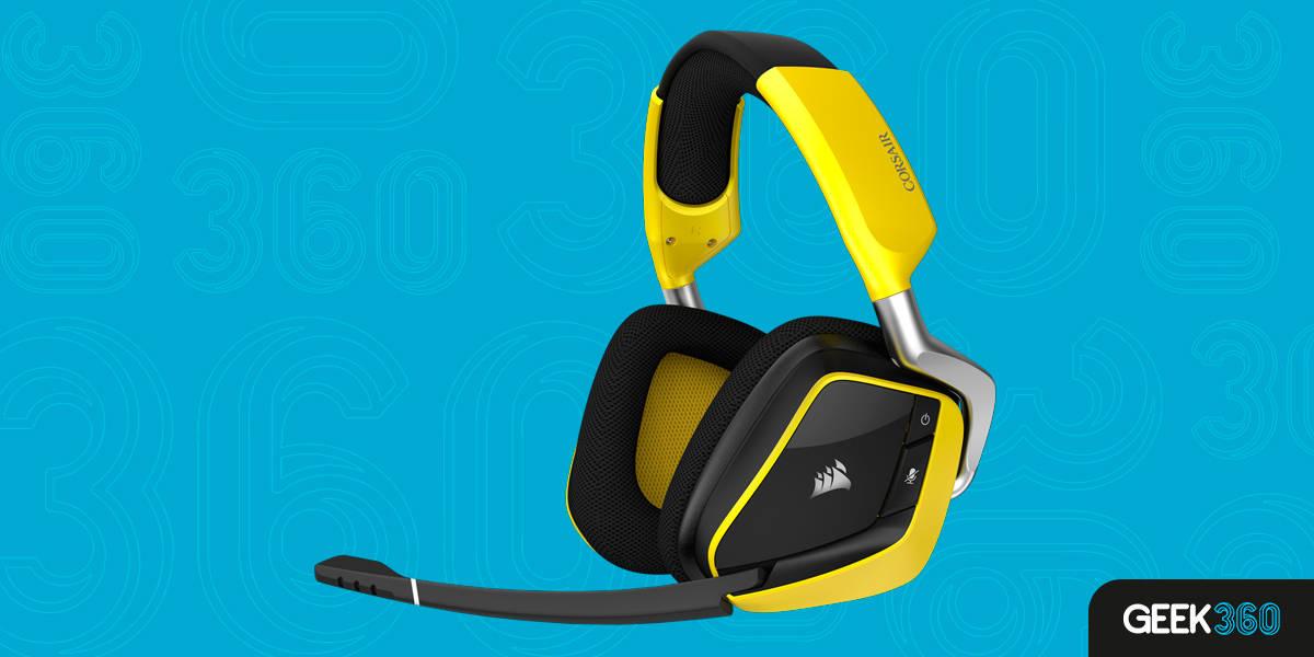 Melhor Headset Sem Fio Qualidade de Som