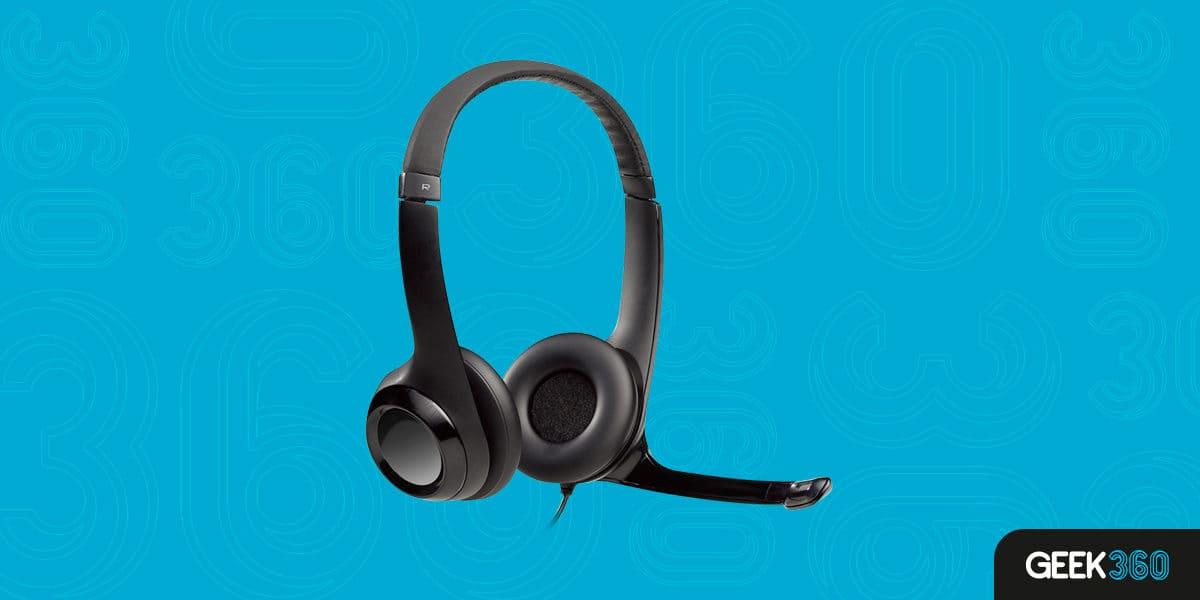 Melhor Fone de Ouvido com Microfone para Empresas