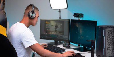 Os 6 Melhores Headsets da Corsair em 2021