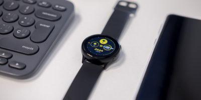 Os 6 Melhores Smartwatch da Samsung em 2021