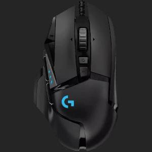 Mouse Logitech G502 Hero.webp tabela