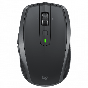 Mouse Logitech MX Anywhere 2S tabela