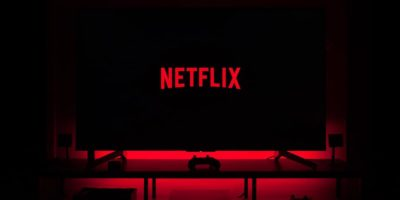As 23 Melhores Séries para Assistir na Netflix