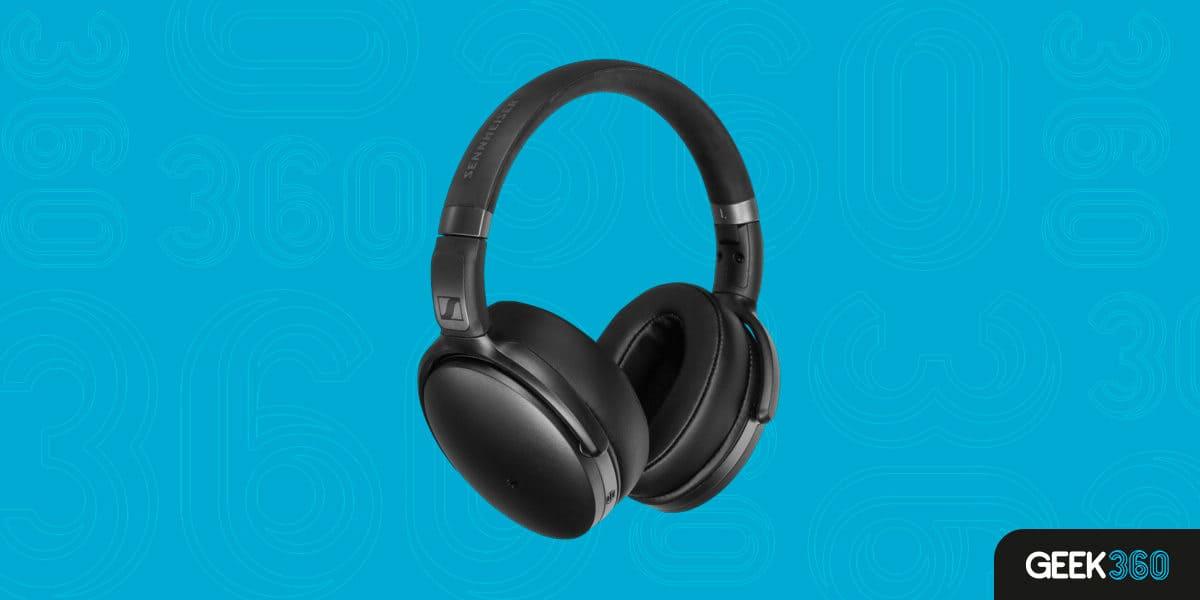 Melhor Fone de Ouvido com Microfone Custo Benefício