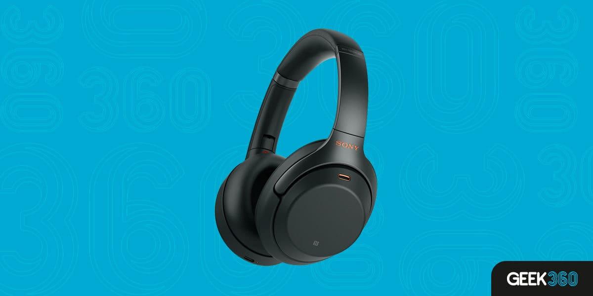 Headset com a Melhor Qualidade de Áudio