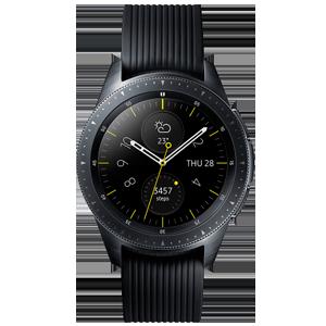 Melhor Smartwatch da Samsung Moderno para Dia a Dia