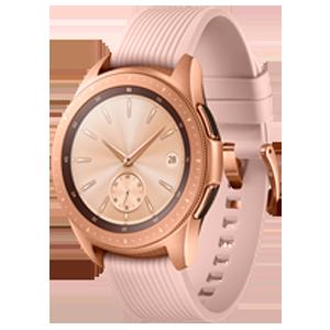 Smartwatch da Samsung para Mulheres