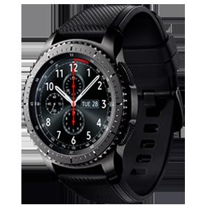 Melhor Smartwatch da Samsung