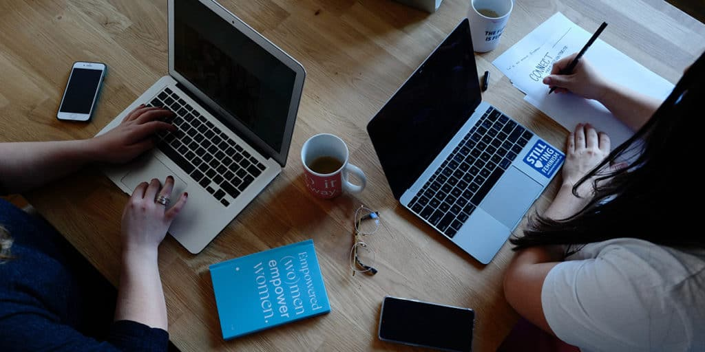 Tipos de Notebook