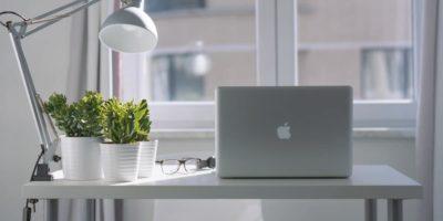 Melhores Macbooks