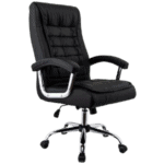 Cadeira Conforsit 4535 Tabela