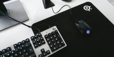 Os 7 Melhores Mouse Pads de 2020