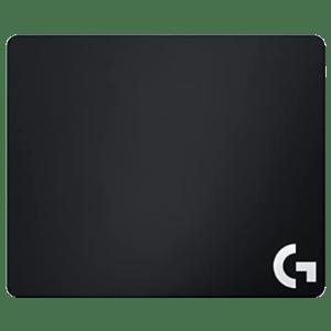 Mouse Pad Gamer Logitech G640 Hard