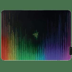 Mousepad Razer Sphex V2 Desktop Skin