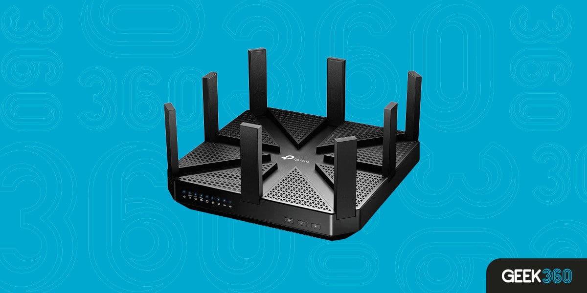 TP-LINK Broadband R600VPN V2