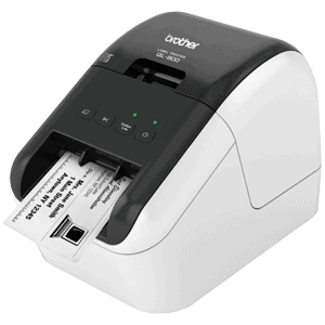 Melhor Impressora Térmica de Alta Resolução