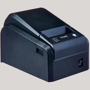 Impressora Térmica Boa e Barata