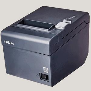 Melhor Impressora Térmica não Fiscal