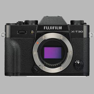 Melhor Câmera Mirrorless Custo Benefício
