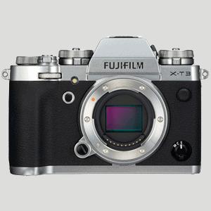 Melhor Câmera Mirrorless Profissional