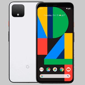 Melhor Celular Android Pequeno