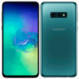 Melhor Celular Pequeno Samsung