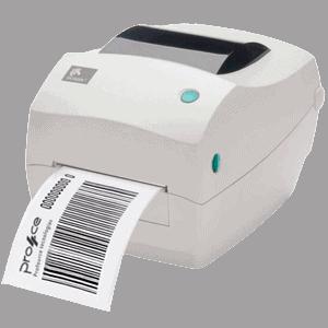 Melhor Impressora Térmica Zebra