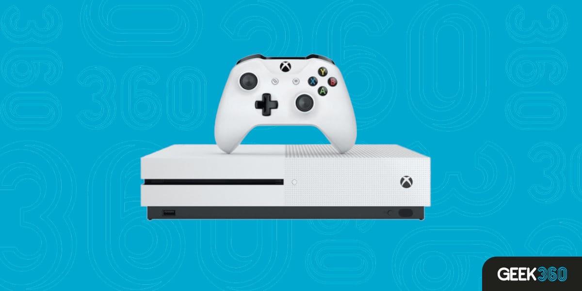 Xbox-One-X-ONE