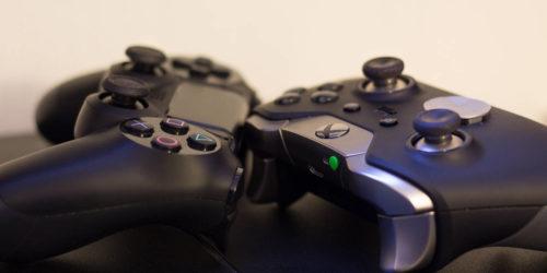 PS4 ou Xbox One: Diferenças e Qual Comprar em 2021?