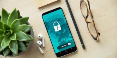 12 Formas Fáceis de Proteger a sua Privacidade Digital