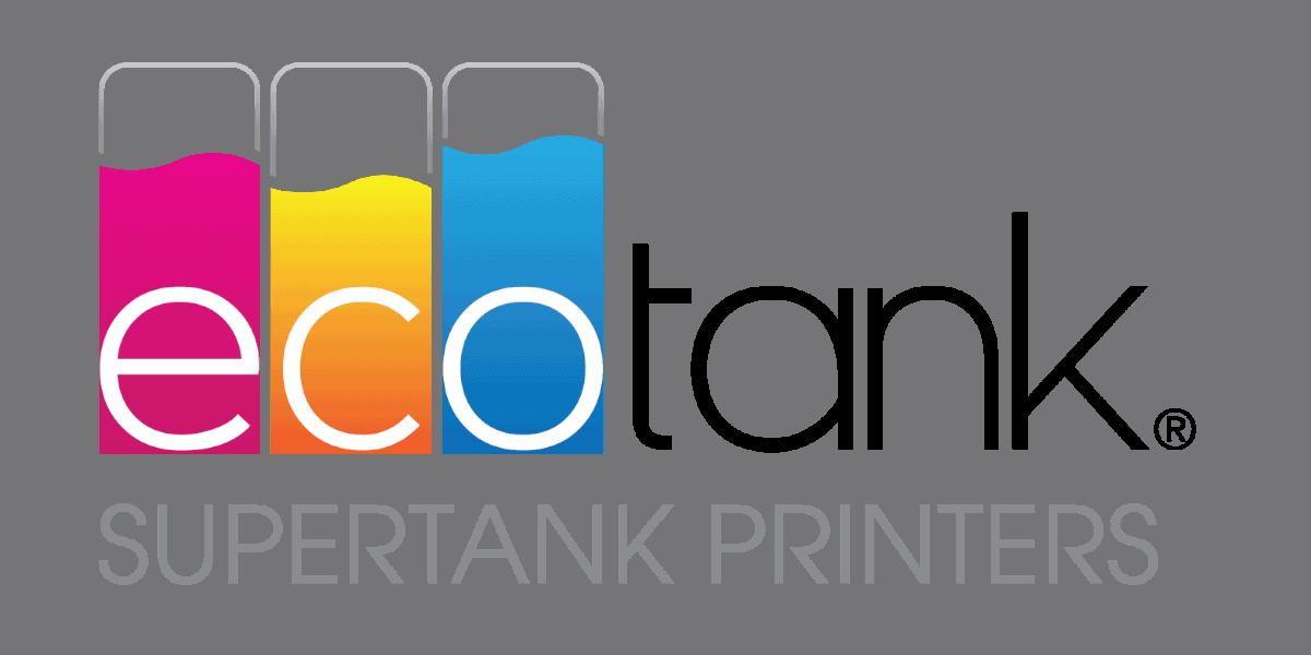 Qual a melhor impressora epson ecotank?