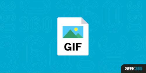 A Era dos GIFs: Como Usar e Criar as Imagens Animadas