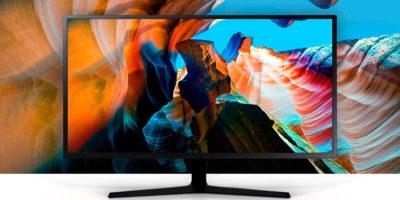 Os 7 Melhores Monitores Samsung de 2021