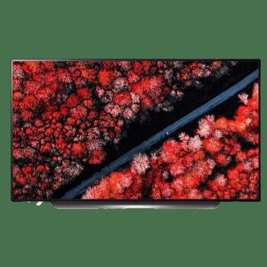 Smart TV LG C9