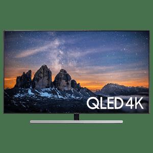 Smart TV Samsung Q80R