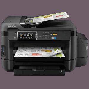 Melhor Impressora Epson EcoTank A3
