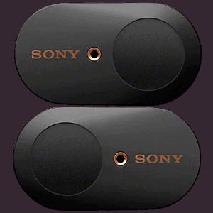 Melhor Fone de Ouvido Sem Fio True Wireless
