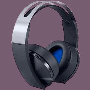 Melhor Headset para PS4