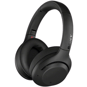 Headset Custo Benefício