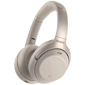 Melhor Headset com Cancelamento de Ruído
