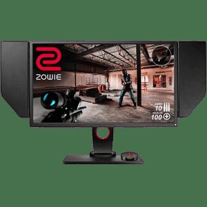 Melhor Monitor de 240Hz