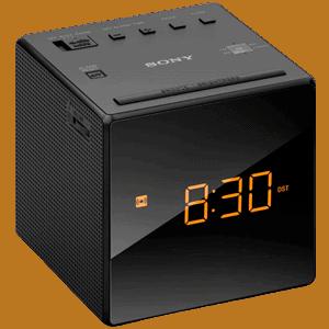 Melhor Despertador Custo Benefício