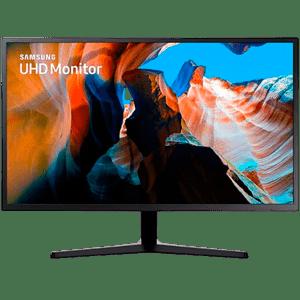 Melhor Monitor Samsung 4K