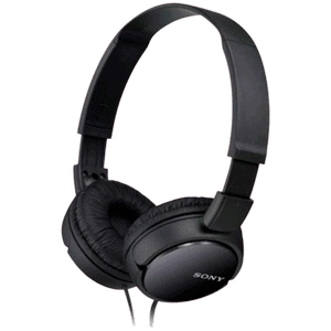 Headset com Fio Sony Bom e Barato