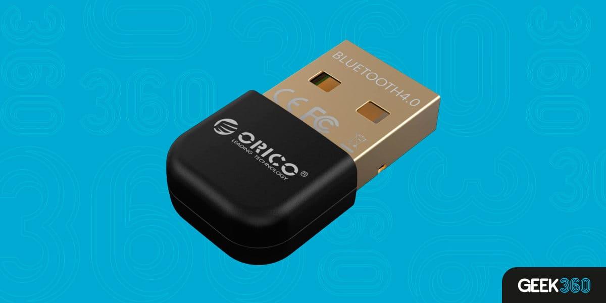 Melhor Adaptador Bluetooth Custo Benefício